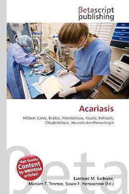 Cover: https://exlibris.azureedge.net/covers/9786/1305/9294/3/9786130592943xl.jpg