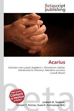 Cover: https://exlibris.azureedge.net/covers/9786/1305/9360/5/9786130593605xl.jpg
