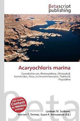 Cover: https://exlibris.azureedge.net/covers/9786/1305/9399/5/9786130593995xl.jpg
