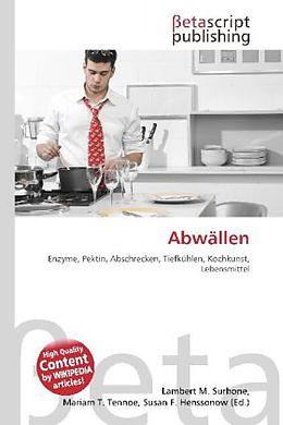 Cover: https://exlibris.azureedge.net/covers/9786/1305/9418/3/9786130594183xl.jpg