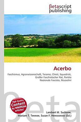 Cover: https://exlibris.azureedge.net/covers/9786/1305/9425/1/9786130594251xl.jpg
