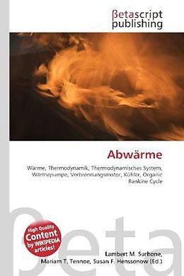 Cover: https://exlibris.azureedge.net/covers/9786/1305/9429/9/9786130594299xl.jpg