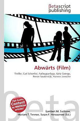 Cover: https://exlibris.azureedge.net/covers/9786/1305/9433/6/9786130594336xl.jpg