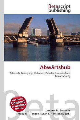 Cover: https://exlibris.azureedge.net/covers/9786/1305/9443/5/9786130594435xl.jpg