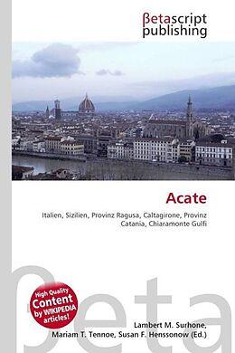 Cover: https://exlibris.azureedge.net/covers/9786/1305/9495/4/9786130594954xl.jpg