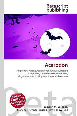 Cover: https://exlibris.azureedge.net/covers/9786/1305/9498/5/9786130594985xl.jpg