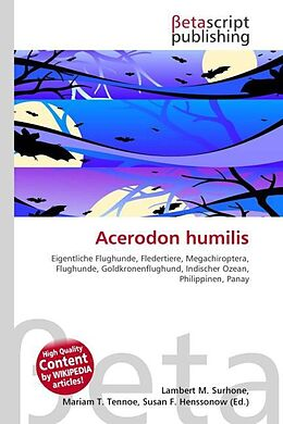 Cover: https://exlibris.azureedge.net/covers/9786/1305/9506/7/9786130595067xl.jpg
