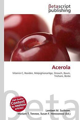 Cover: https://exlibris.azureedge.net/covers/9786/1305/9531/9/9786130595319xl.jpg