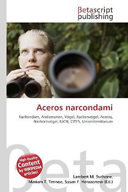 Cover: https://exlibris.azureedge.net/covers/9786/1305/9569/2/9786130595692xl.jpg