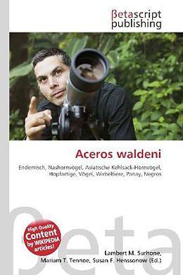 Cover: https://exlibris.azureedge.net/covers/9786/1305/9580/7/9786130595807xl.jpg