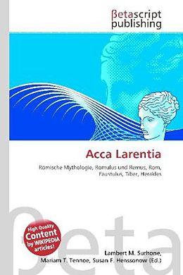 Cover: https://exlibris.azureedge.net/covers/9786/1305/9584/5/9786130595845xl.jpg