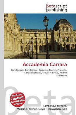 Cover: https://exlibris.azureedge.net/covers/9786/1305/9615/6/9786130596156xl.jpg
