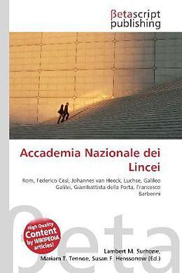 Cover: https://exlibris.azureedge.net/covers/9786/1305/9635/4/9786130596354xl.jpg