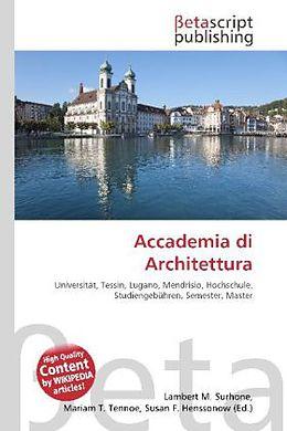 Cover: https://exlibris.azureedge.net/covers/9786/1305/9682/8/9786130596828xl.jpg