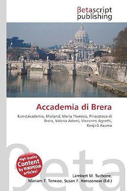 Cover: https://exlibris.azureedge.net/covers/9786/1305/9714/6/9786130597146xl.jpg