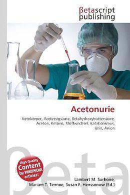 Cover: https://exlibris.azureedge.net/covers/9786/1305/9868/6/9786130598686xl.jpg