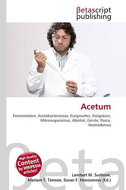 Cover: https://exlibris.azureedge.net/covers/9786/1305/9951/5/9786130599515xl.jpg