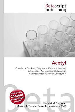 Cover: https://exlibris.azureedge.net/covers/9786/1305/9968/3/9786130599683xl.jpg