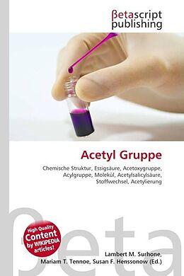 Cover: https://exlibris.azureedge.net/covers/9786/1305/9981/2/9786130599812xl.jpg