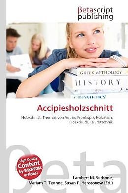 Cover: https://exlibris.azureedge.net/covers/9786/1305/9985/0/9786130599850xl.jpg