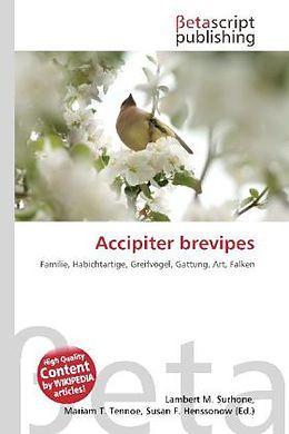 Cover: https://exlibris.azureedge.net/covers/9786/1305/9997/3/9786130599973xl.jpg