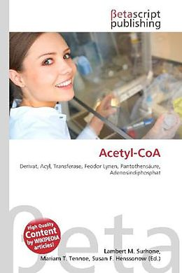 Cover: https://exlibris.azureedge.net/covers/9786/1305/9998/0/9786130599980xl.jpg