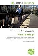 Cover: https://exlibris.azureedge.net/covers/9786/1306/0383/0/9786130603830xl.jpg