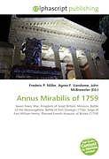 Cover: https://exlibris.azureedge.net/covers/9786/1306/5391/0/9786130653910xl.jpg