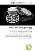 Cover: https://exlibris.azureedge.net/covers/9786/1306/9297/1/9786130692971xl.jpg