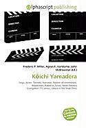 Kartonierter Einband K ichi Yamadera von