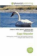 Cover: https://exlibris.azureedge.net/covers/9786/1308/2020/6/9786130820206xl.jpg