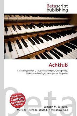 Cover: https://exlibris.azureedge.net/covers/9786/1308/9082/7/9786130890827xl.jpg