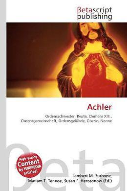 Cover: https://exlibris.azureedge.net/covers/9786/1308/9143/5/9786130891435xl.jpg