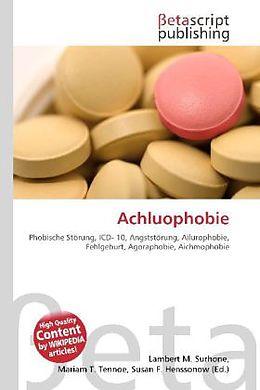 Cover: https://exlibris.azureedge.net/covers/9786/1308/9180/0/9786130891800xl.jpg
