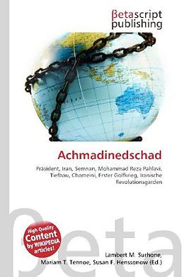 Cover: https://exlibris.azureedge.net/covers/9786/1308/9222/7/9786130892227xl.jpg