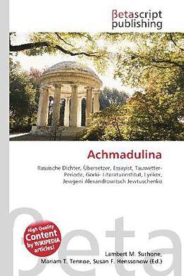 Cover: https://exlibris.azureedge.net/covers/9786/1308/9241/8/9786130892418xl.jpg