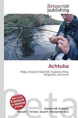 Cover: https://exlibris.azureedge.net/covers/9786/1308/9271/5/9786130892715xl.jpg