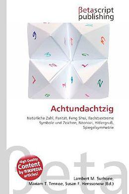 Cover: https://exlibris.azureedge.net/covers/9786/1308/9300/2/9786130893002xl.jpg