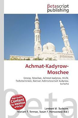 Cover: https://exlibris.azureedge.net/covers/9786/1308/9301/9/9786130893019xl.jpg