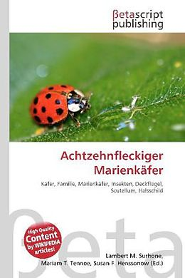 Cover: https://exlibris.azureedge.net/covers/9786/1308/9401/6/9786130894016xl.jpg