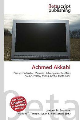 Cover: https://exlibris.azureedge.net/covers/9786/1308/9418/4/9786130894184xl.jpg