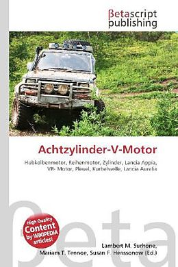 Cover: https://exlibris.azureedge.net/covers/9786/1308/9426/9/9786130894269xl.jpg