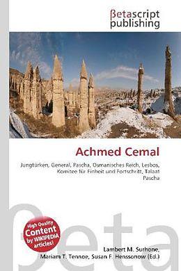 Cover: https://exlibris.azureedge.net/covers/9786/1308/9428/3/9786130894283xl.jpg