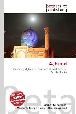 Cover: https://exlibris.azureedge.net/covers/9786/1308/9451/1/9786130894511xl.jpg