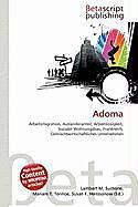Cover: https://exlibris.azureedge.net/covers/9786/1308/9508/2/9786130895082xl.jpg