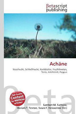 Cover: https://exlibris.azureedge.net/covers/9786/1308/9557/0/9786130895570xl.jpg