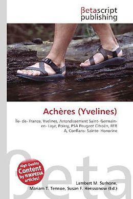 Cover: https://exlibris.azureedge.net/covers/9786/1308/9582/2/9786130895822xl.jpg