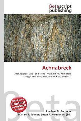 Cover: https://exlibris.azureedge.net/covers/9786/1308/9594/5/9786130895945xl.jpg