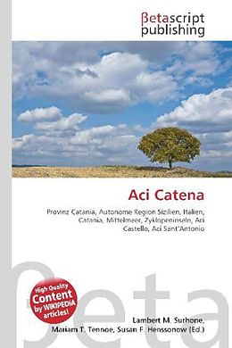 Cover: https://exlibris.azureedge.net/covers/9786/1308/9601/0/9786130896010xl.jpg