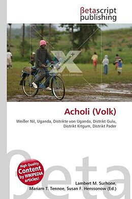 Cover: https://exlibris.azureedge.net/covers/9786/1308/9699/7/9786130896997xl.jpg